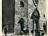 chiesa-s-maria-assunta-1950