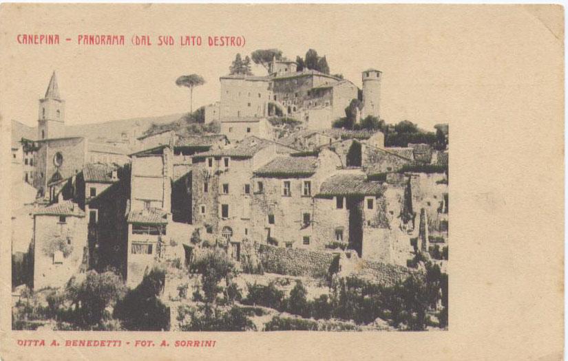 canepina-veduta-1900