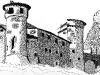 castello-degli-anguillara-lavinia-raggi