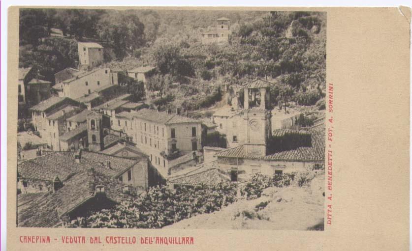 palazzo-comunasle-e-chiesa-di-s-angelo
