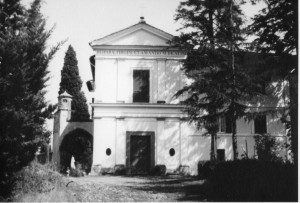 Chiesa-di-Sant-Amanzio