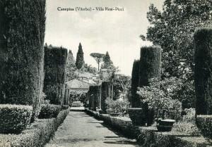Giardino-Rem-Picci-oggi-Comunale-300x209