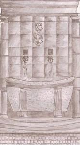 fontana_comune_1