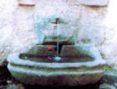 fontanaumbertopr