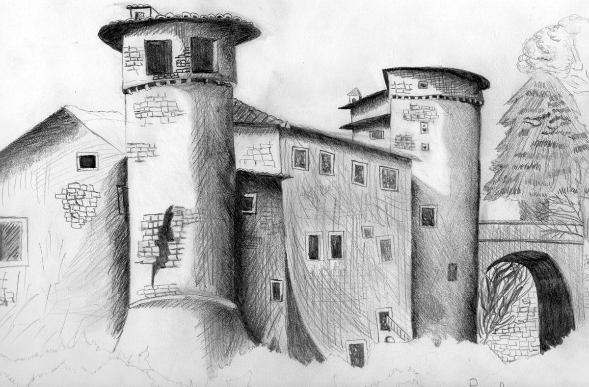 castello-degli-anguillara-pamela-mercutello-2012