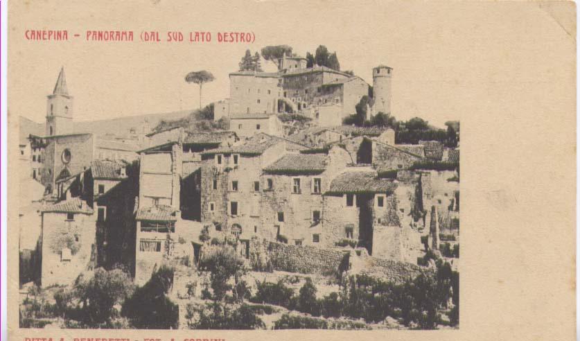 canepina-sullo-sfondo-il-castello-degli-anguillara