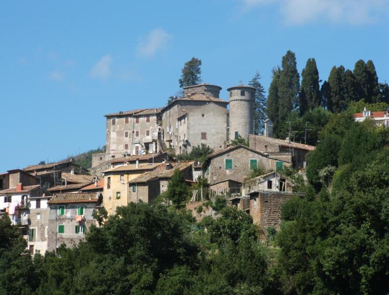 castello_anguillare