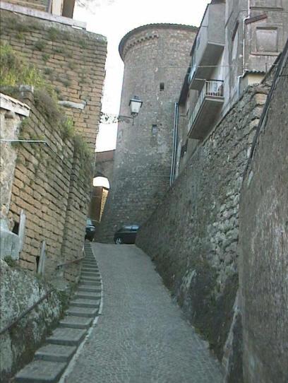 castellvicolo_anguillara