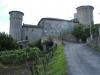 castello_anguillara2