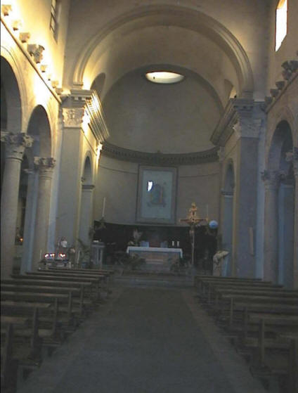 collegiata-interno