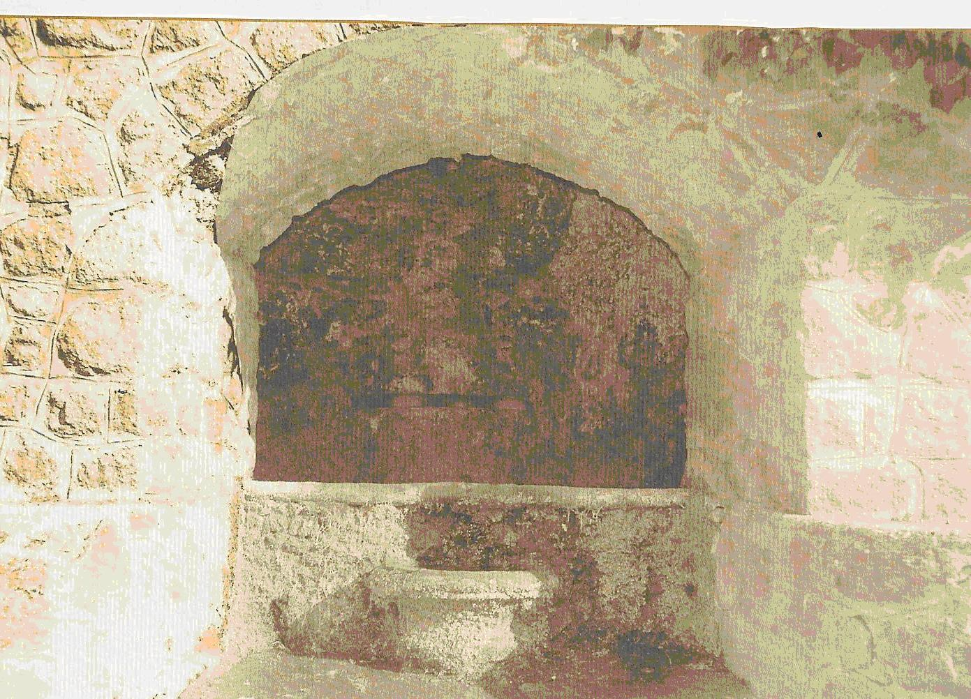 fontana_napoli