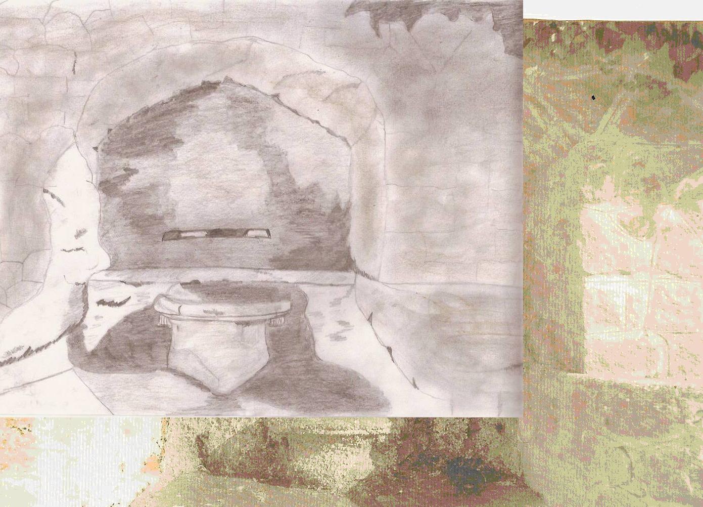 fontana_napoli_disegno