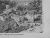 canepina-veduta-chiesa-s-angelo-prima-del-1944