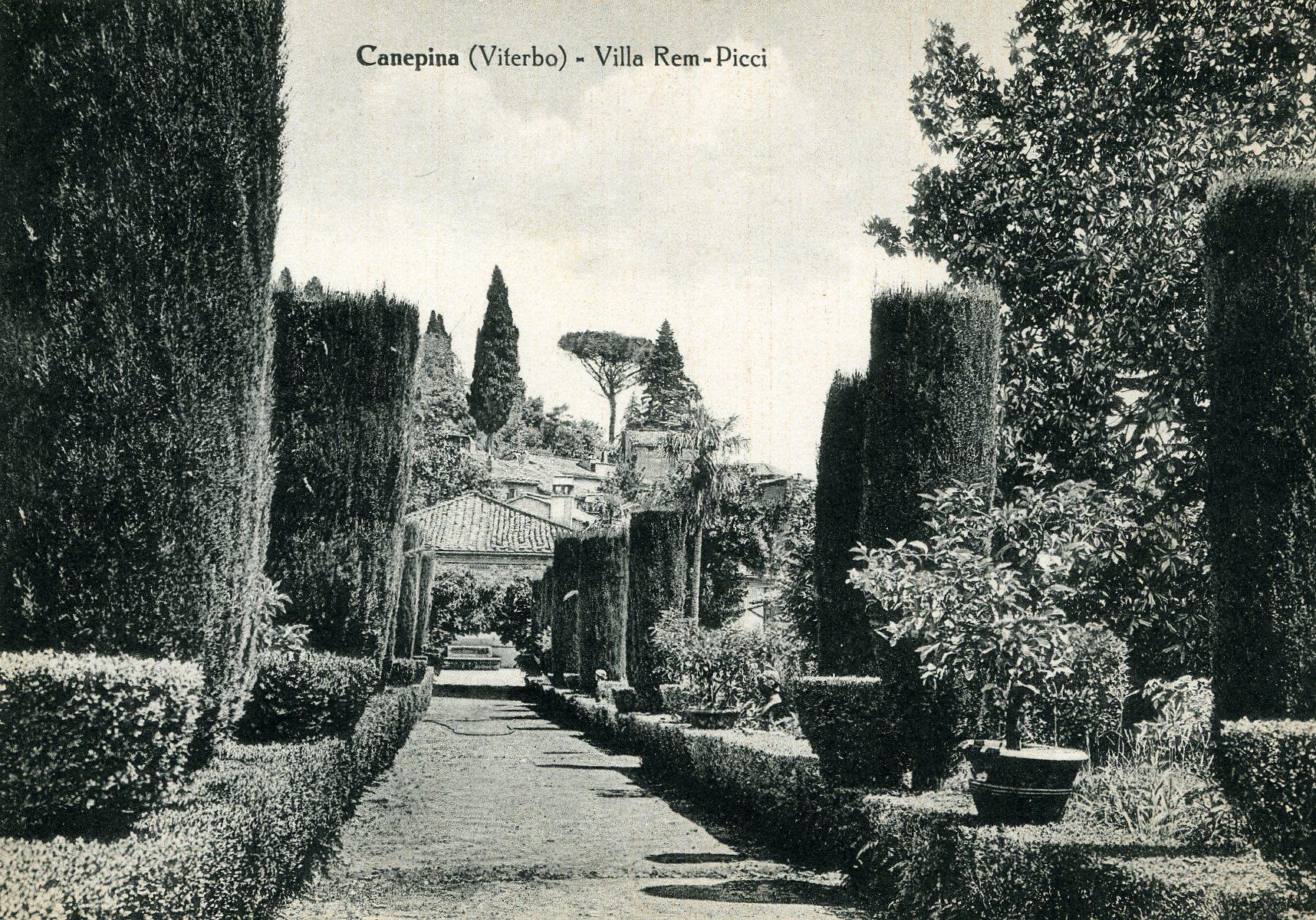 giardino-rem-picci-oggi-comunale