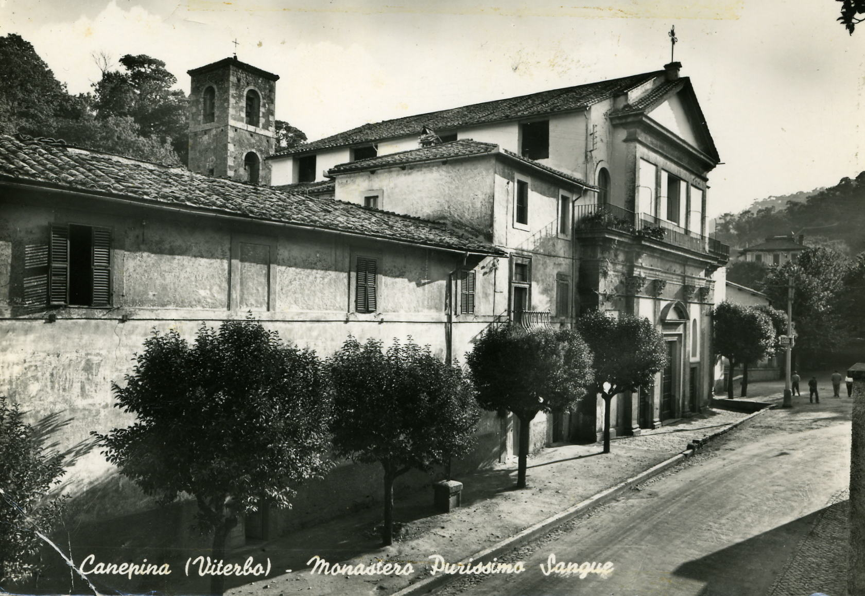 chiesa-di-s-michele-arcangelo-e-complesso-dei-frati-carmelit