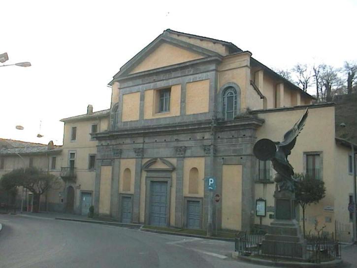 chiesa-di-s-michele-arcangelo