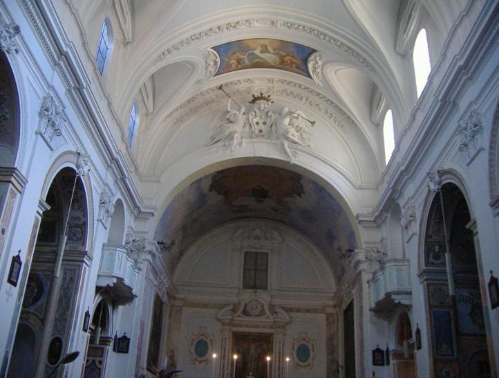 s-michele-arcangelo-interno-1