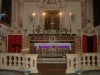 s-michele-arcangelo-altare
