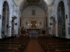 s-michele-arcangelo-interno-2
