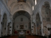 s-michele-arcangelo-interno-3