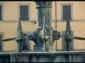 FontanaGrande05