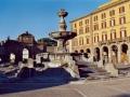 102-La fontana di Piazza della Rocca