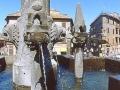 fontana-grande039