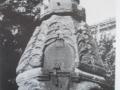 agostinetti-1