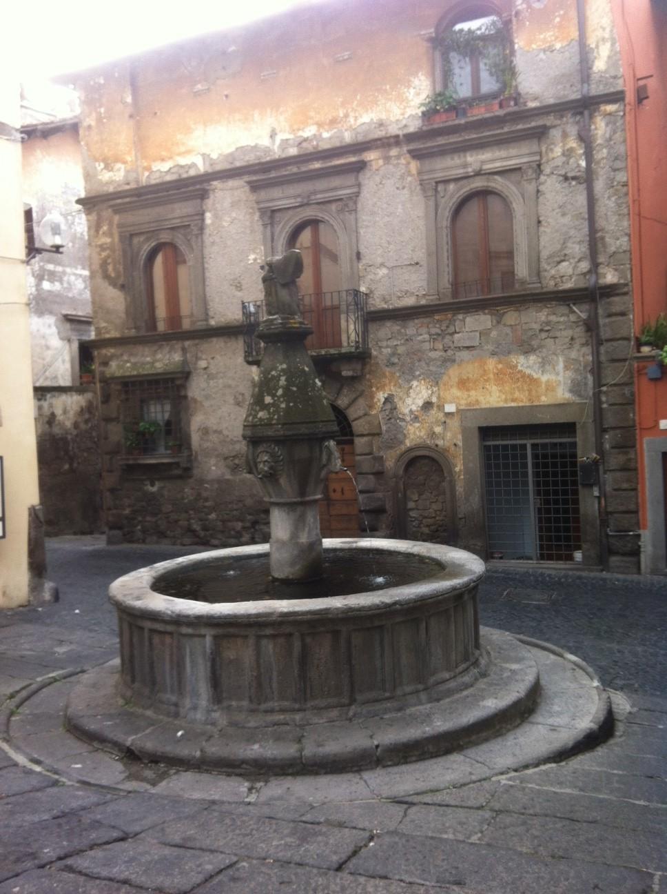 piazza_crocetta