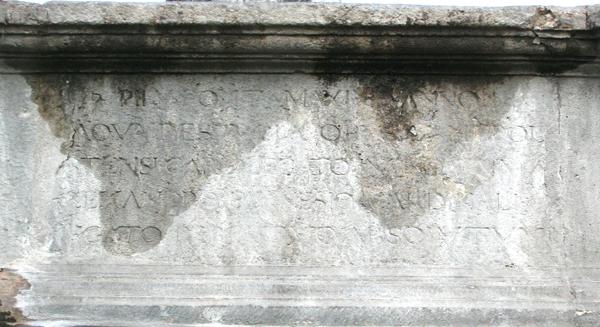 dellarocca12