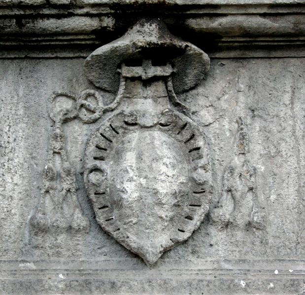 dellarocca9