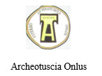archeotuscia
